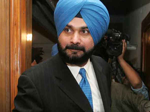 Punjab elections: Sidhu continues to keep Congress guessing