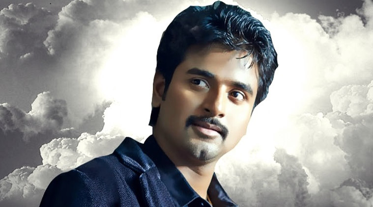 When Sivakarthikeyan & Lawrence set the stage on fire