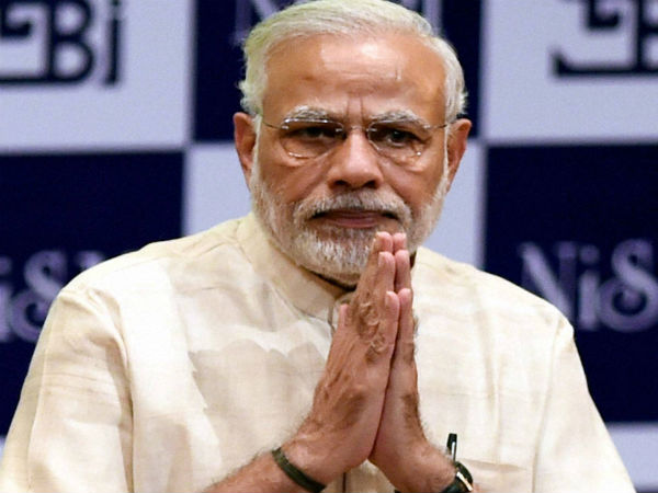 Modi invokes Pakistan threat to seek votes for Akali-BJP alliance