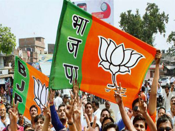 Who will be CM if BJP wins Uttar Pradesh Assembly polls?