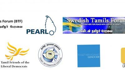 orgs-logos