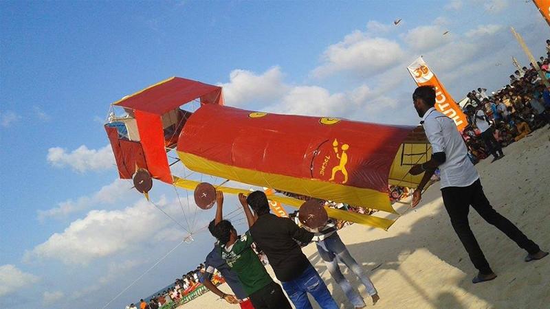 kite 8565 (1)