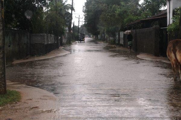 rain batticaloa 1