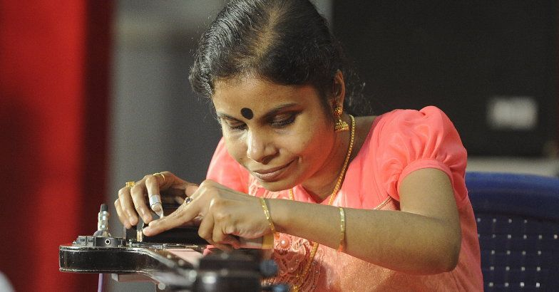 Vaikkom Vijayalakshmi's Marriage Cancelled! Is this the reason?