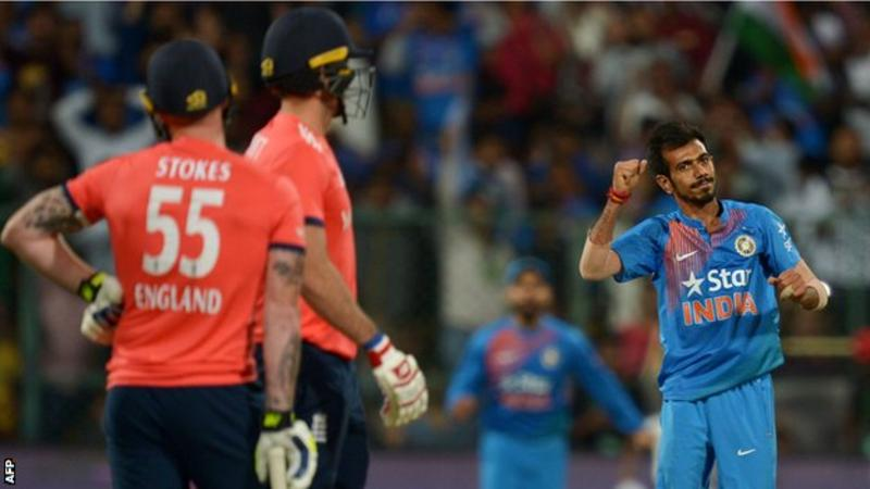 Trevor Bayliss: India defeat shows England must learn to play spin