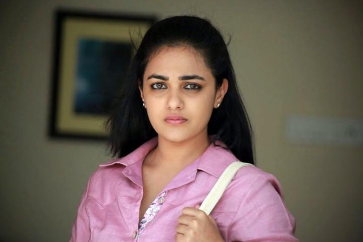 This heroine replaces Jyothika in Vijay61?