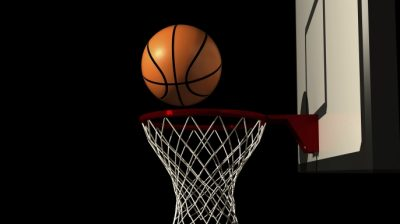 National Basket Ball, Northern Girls enters the Final
