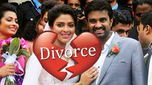 Actress Amala paul Gets Divorced! Highcourt Granted