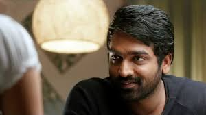 Vijay sethupathi again With Double Hero Subject ?