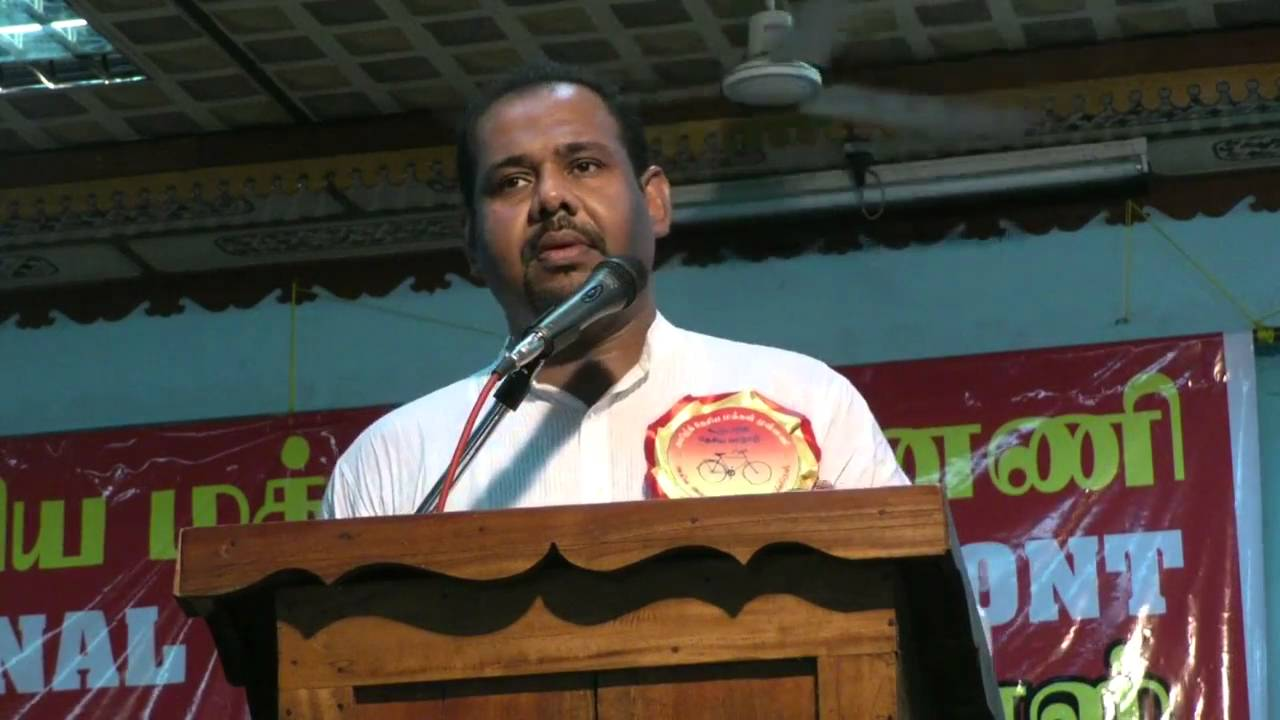 Sampanthan who is selling off the rights of Tamils has no right to criticize us: says Gajendrakumar