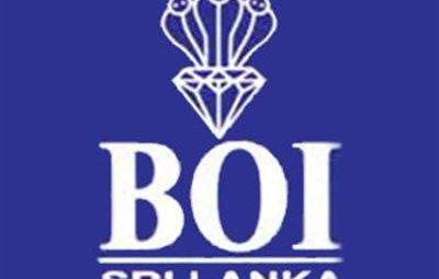 BOI-1