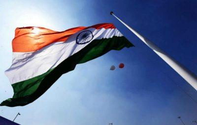 INDIAN-FLAG-875