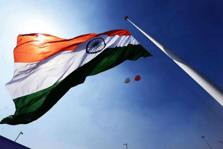 Oppo India to take strict action against staff for insulting Indian flag