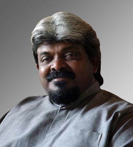 The cold war within TNA is not positive : Dr.N.Kumarakuruparan of Democratic People's Congress