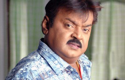 Vijayakanth-Actor-Photo-004
