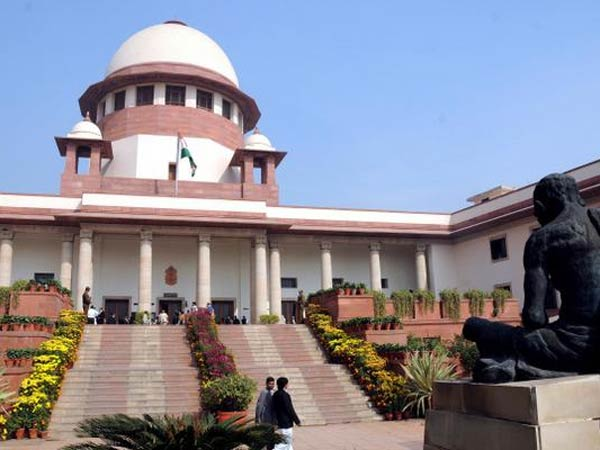 Goa floor test today rules Supreme Court
