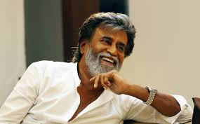 Rajanikanth to visit Jaffna for the first time on April 9th, will hand over houses to people