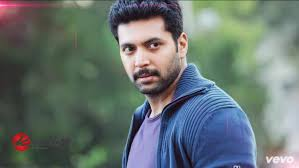 Renowned Singapore actor lands a role in Jayam Ravi's next