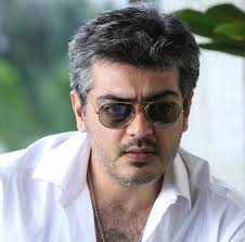 After Rajini, Ajith's statue becomes the new sensation