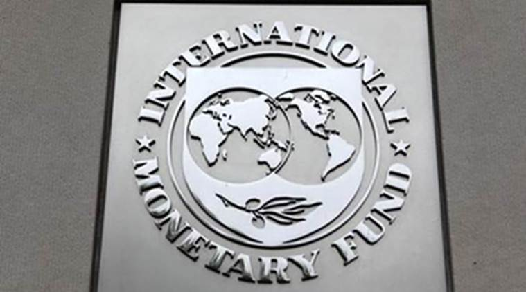 IMF says reforms lagging behind timelines in Sri Lanka
