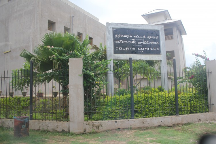 Jaffna Magistrate Court rejects amendment Application and Bans Thileepan Commemoration