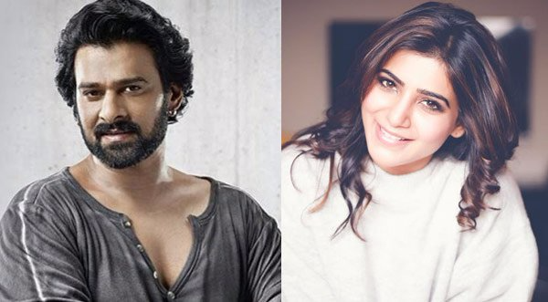 Nandi Awards! Rajamaouli, Ilayaraja, Samantha, Prabhas named Winners