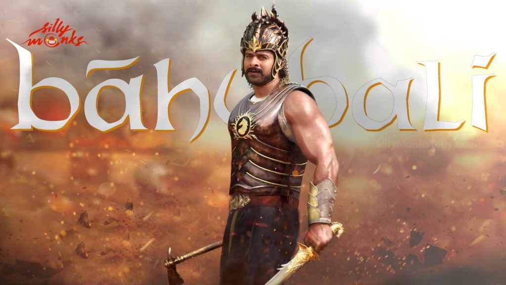 These 2 Celebs. will watch Baahubali: The Conlusion – 4 days in Advance