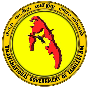 TGTE Urges UN to Deploy UN Human Rights Monitors to Ensure Tamil's Safety