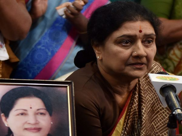 After 'Amma', 'Chinamma' invoked during Tamil Nadu budget