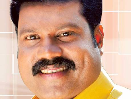 Court's Breaking order on Kalabhavan Mani's death