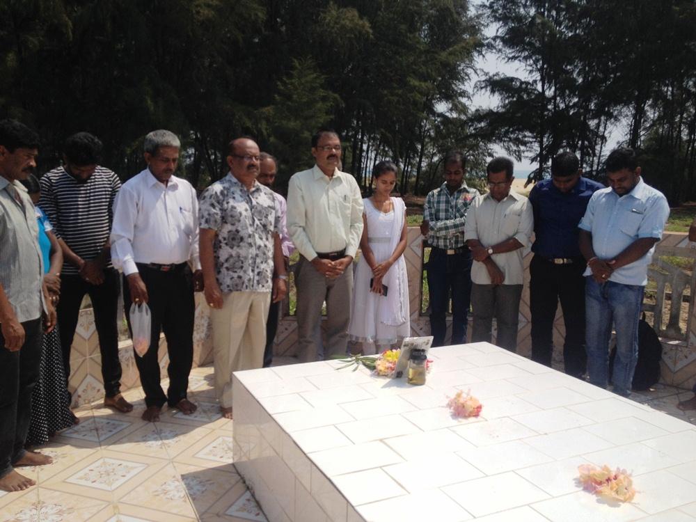 Annai Poopathi (4)