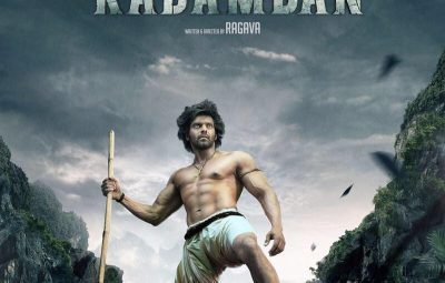 Kadamban-Movie-Posters-0