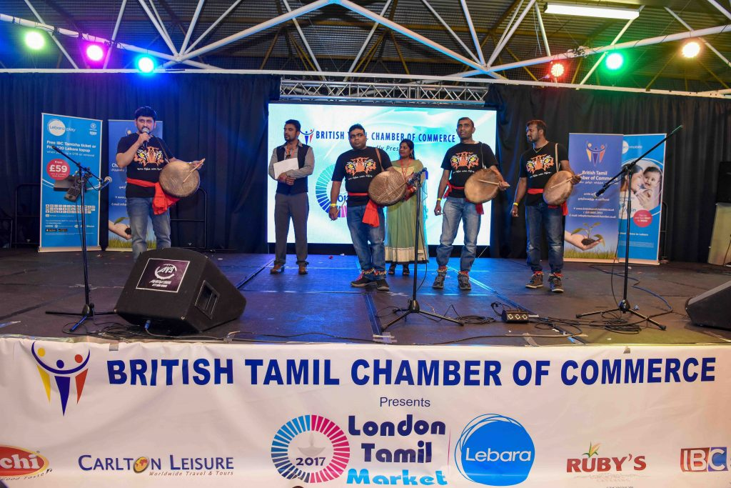London_Tamil_Market_2017_009-1024x683
