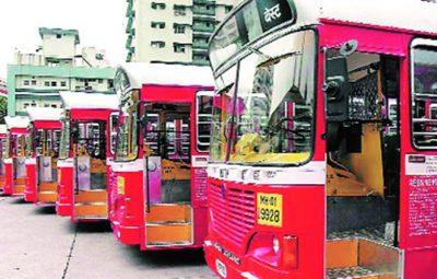 best-buses-7591