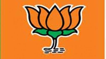 Former Congress MLA Makwana to join BJP