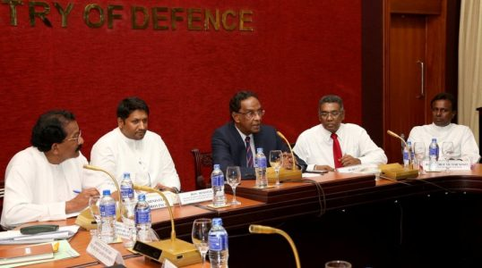 defence-meeting-1