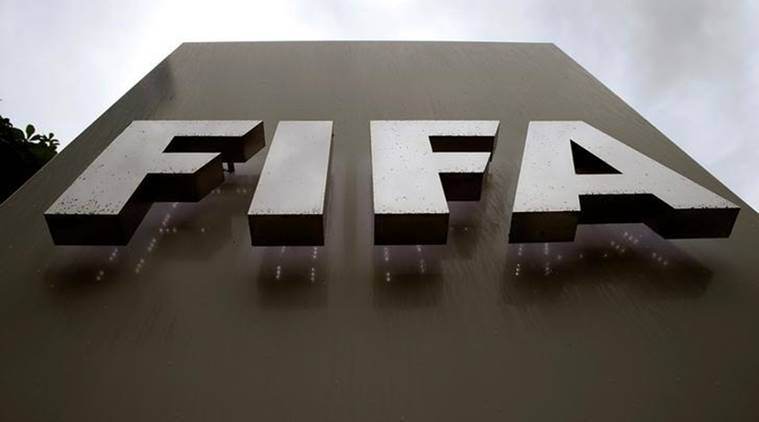 FIFA fine Brazil, Argentina, Mexico for homophobic chanting