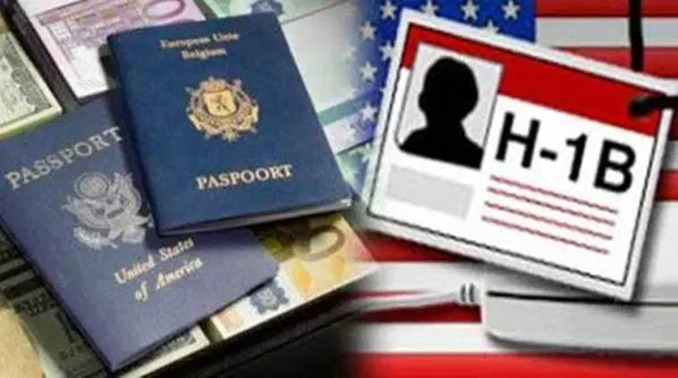 We value investments by Indian companies: US on H-1B visa issue
