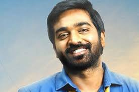 It is Vijay Sethupathi 25 after Vijay 59 for this veteran