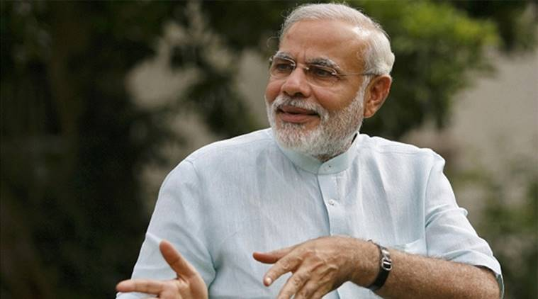 PM Modi likely to join World Yoga Day celebrations