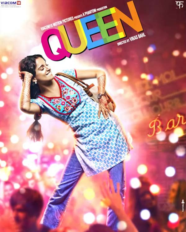 Producer Thiagarajan reveals the real status of 'Queen' Remake