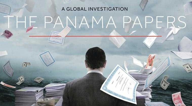 Panama papers leak: Supreme Court to hear the matter today