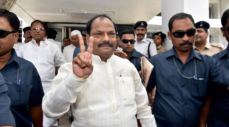 Jharkhand passes GST Bill, govt says revenue concerns will be resolved within 5 years