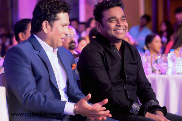 Sachin's biopic: Trailer release date & Time