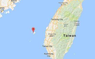 taiwan-island-penghu759