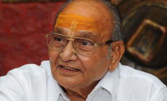 K Viswanath conferred the highest award for films