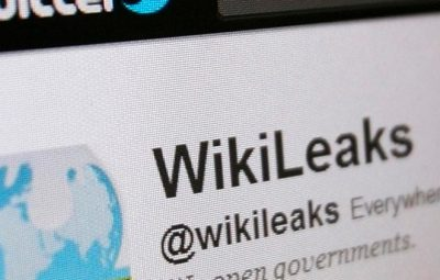 wikileaks-l