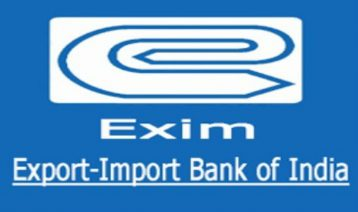 Indian EXIM Bank pledges 45.27 Million Dollars for the Renovation of KKS Harbour
