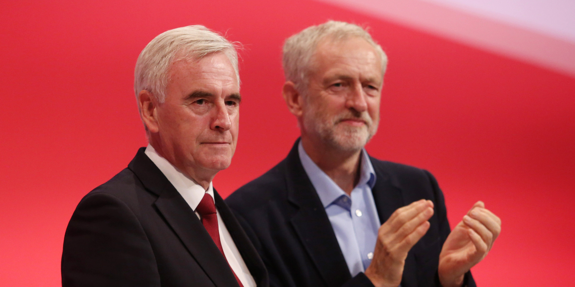 If Sri Lanka continues to violate Human Rights it will be isolated under Labour Government: warns   Shadow Chancellor of the UK