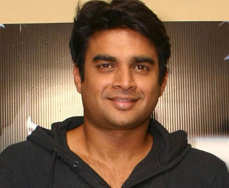 Madhavan confirms his next movie is dropped